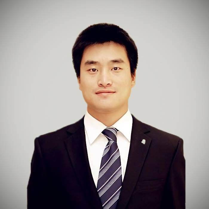 Sam Feng
